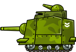 Tank clipart #19, Download drawings