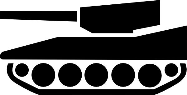 Tank svg #20, Download drawings