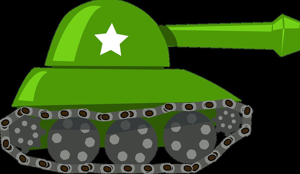 Tank svg #9, Download drawings