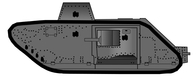 Tank svg #10, Download drawings