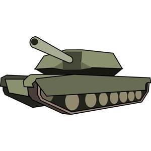 Tank svg #12, Download drawings