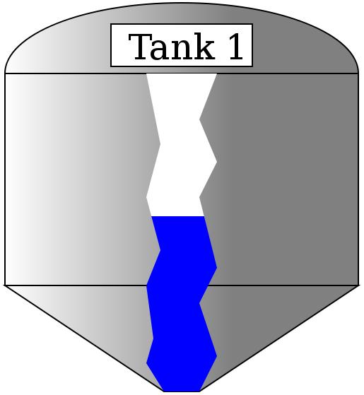 Tank svg #14, Download drawings