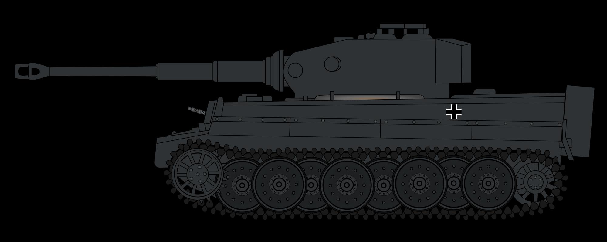Tank svg #8, Download drawings