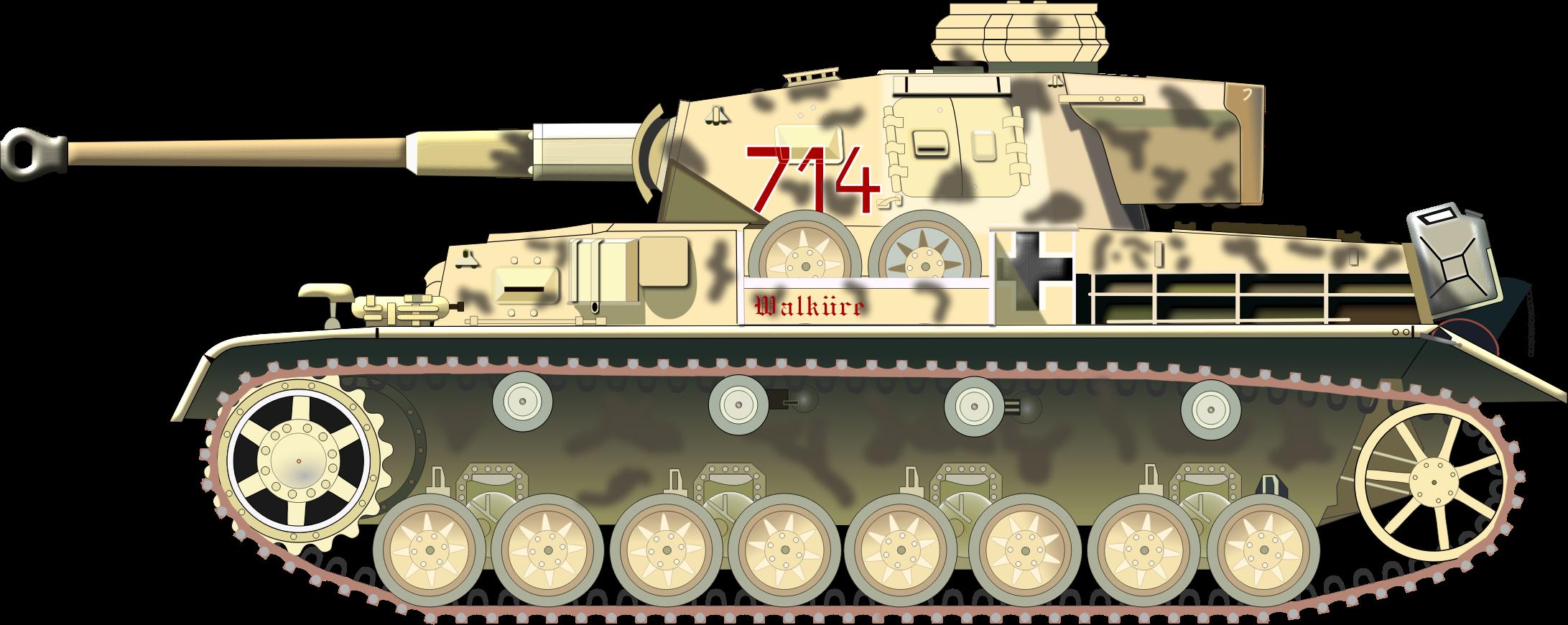 Tank svg #3, Download drawings