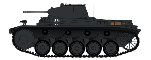 Tank svg #1, Download drawings