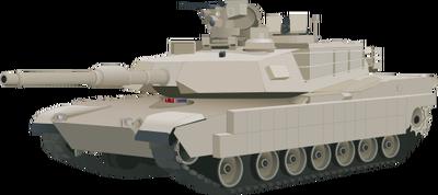 Tank svg #18, Download drawings