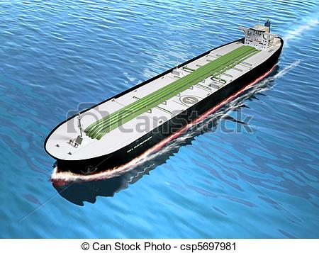 Tanker clipart #12, Download drawings