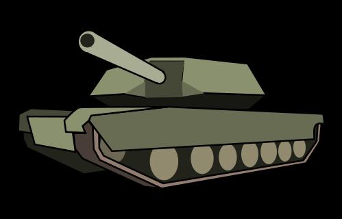 Tanker clipart #3, Download drawings