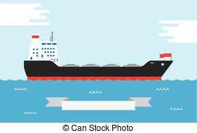 Tanker clipart #11, Download drawings