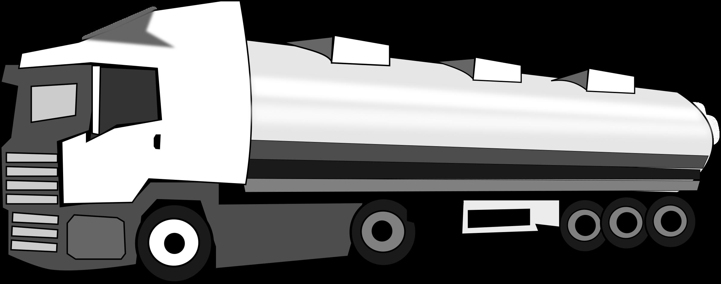 Tanker clipart #5, Download drawings