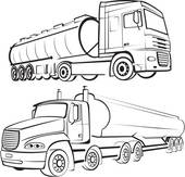 Tanker clipart #13, Download drawings