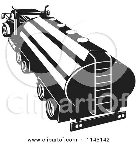 Tanker clipart #7, Download drawings
