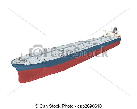 Tanker clipart #9, Download drawings