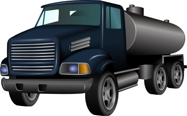 Tanker clipart #10, Download drawings