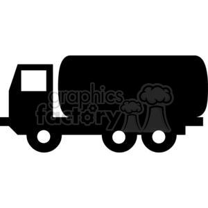 Tanker clipart #1, Download drawings