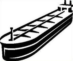 Tanker clipart #19, Download drawings