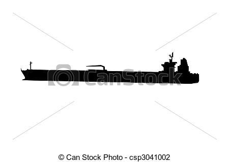 Tanker clipart #6, Download drawings
