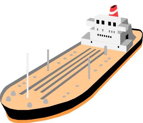 Tanker clipart #20, Download drawings