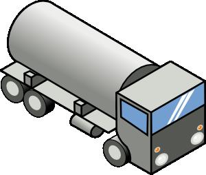 Tanker clipart #8, Download drawings