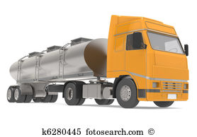 Tanker clipart #16, Download drawings