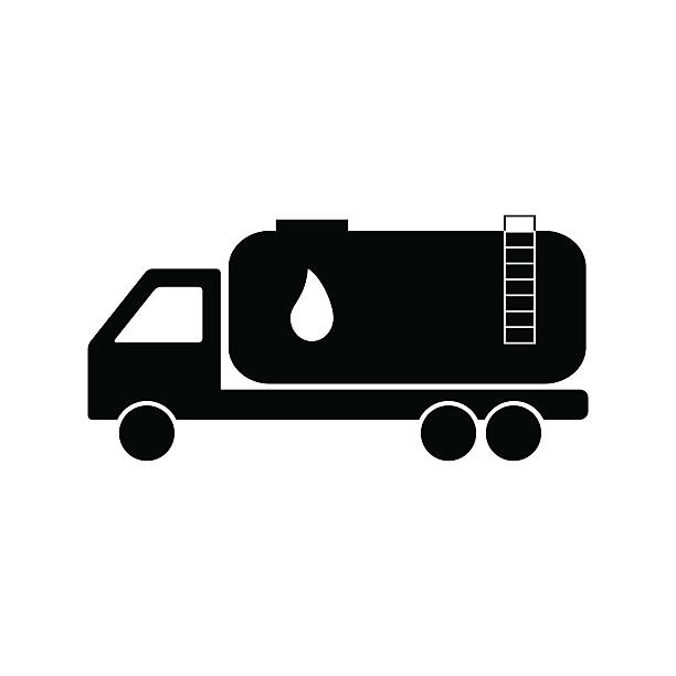 Tanker clipart #14, Download drawings