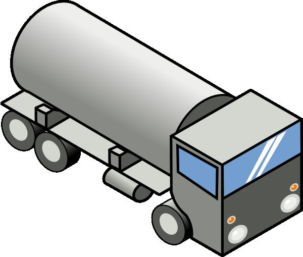 Tanker svg #4, Download drawings
