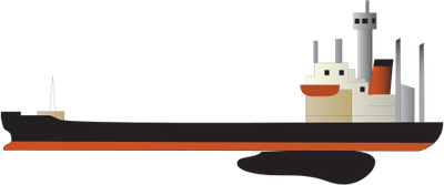 Tanker svg #16, Download drawings