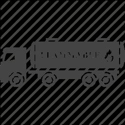 Tanker svg #10, Download drawings