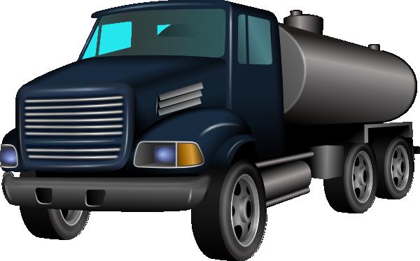 Tanker svg #19, Download drawings