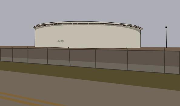 Tanker svg #9, Download drawings