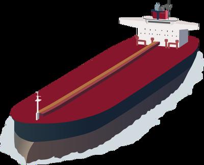 Tanker svg #18, Download drawings