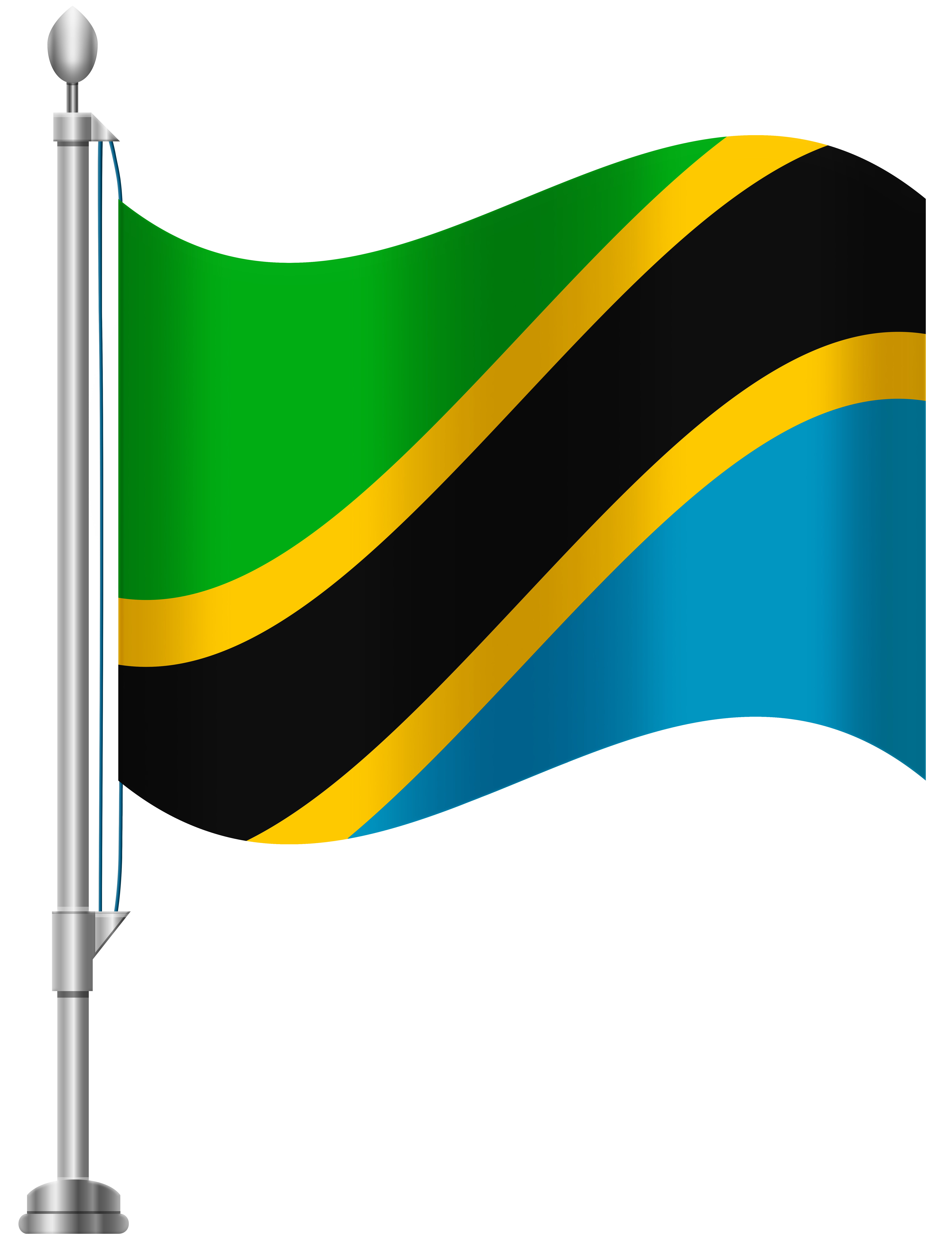 Tanzania clipart #3, Download drawings