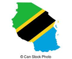 Tanzania clipart #18, Download drawings