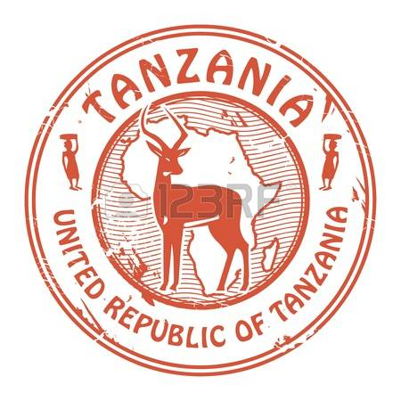 Tanzania clipart #9, Download drawings