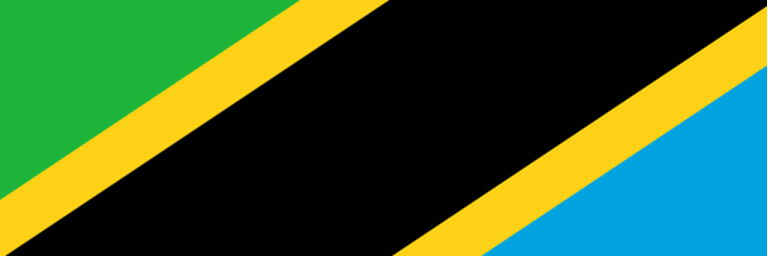 Tanzania svg #5, Download drawings