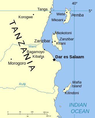 Tanzania svg #12, Download drawings