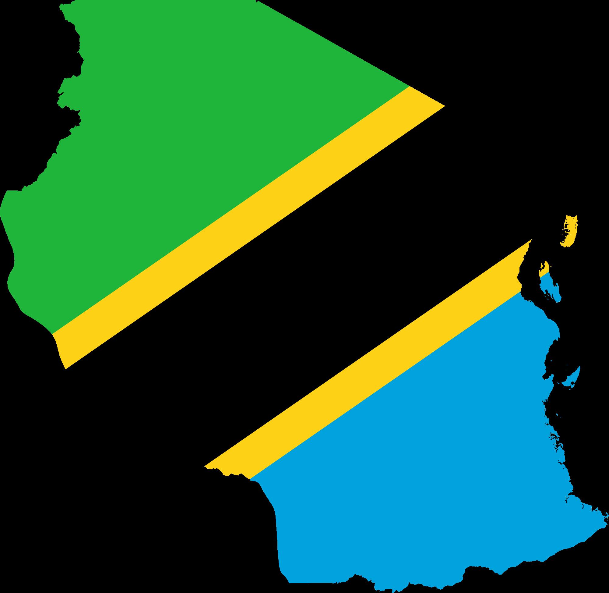 Tanzania svg #13, Download drawings