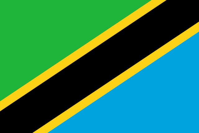Tanzania svg #20, Download drawings