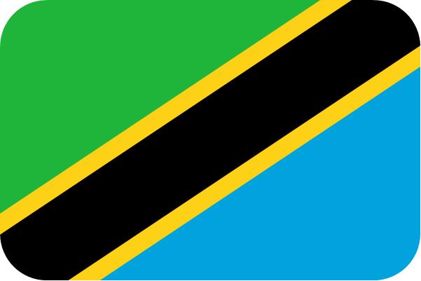 Tanzania svg #2, Download drawings