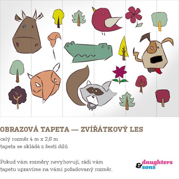 Tapeta clipart #17, Download drawings