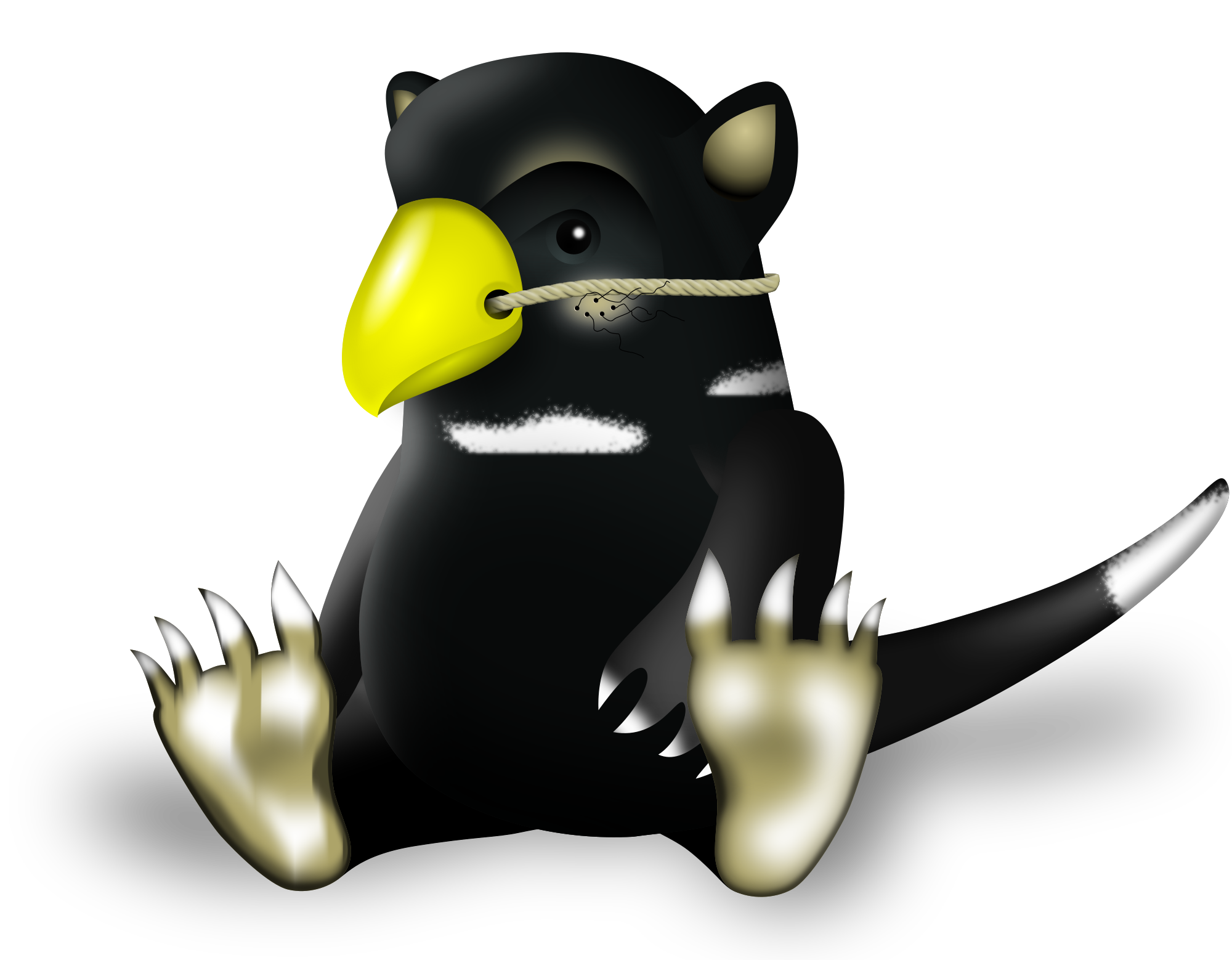 Tasmanian Devil svg #9, Download drawings