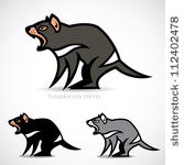 Tasmanian Devil svg #4, Download drawings