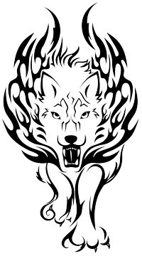 Tattoo clipart #8, Download drawings