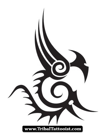 Tattoo clipart #11, Download drawings