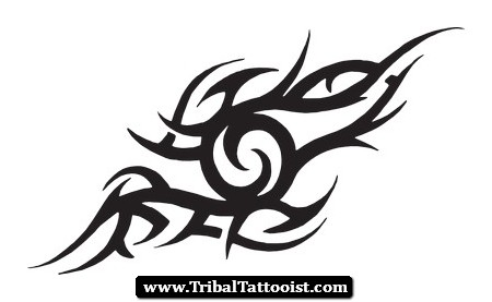 Tattoo clipart #3, Download drawings