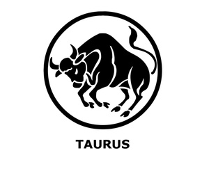 Taurus clipart #19, Download drawings