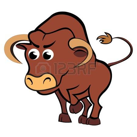 Taurus clipart #11, Download drawings