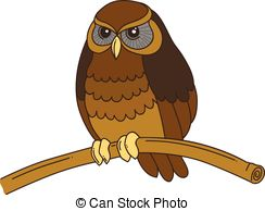 Tawny Frogmouth clipart #8, Download drawings