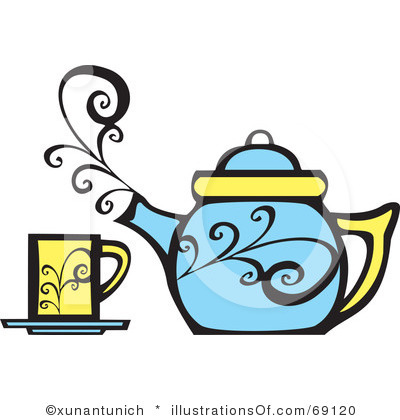 Tea clipart #20, Download drawings