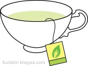 Tea clipart #6, Download drawings